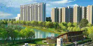 lakeside-park-amenities-lodha-palava-trinity-lodha-group-kalyan-shil-road-shilphata-thane-maharashtra
