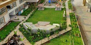 landscaped-garden-amenities-highland-haven-larkins-group-saket-road–thane-west-maharashtra