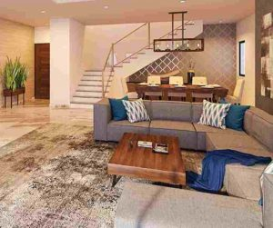 lavish-4bhk-penthouse-pricing-lodha-palava-codename-grand-life-lodha-group-shilphata-kalyan-shil-road-thane-maharashtra