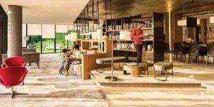 library-amenities-lodha-gardenia-lodha-group-wadala-new-cuffe-parade-mumbai-maharashtra