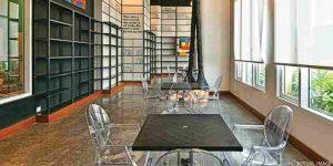 library-amenities-rustomjee-azziano-rustomjee-urbania-majiwada-junction-thane-maharashtra