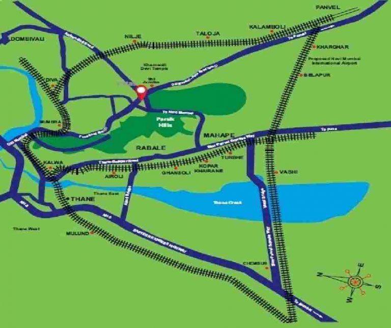 location-google-map-bharat-ecovistas-bharat-infrastructure-engineering-private-limited-kalyan-shil-road-maharashtra