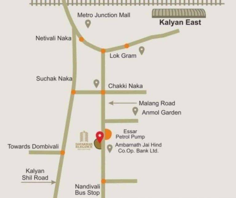 location-google-map-davakhar-elegance-davakhar-infrastructure-malang-road-kalyan-east-maharashtra