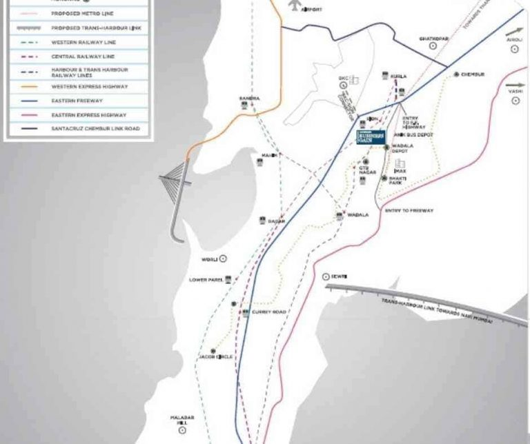 location-google-map-lodha-codename-business–ready-lodha-group-kalyan-shil-road-thane-mumbai-maharashtra