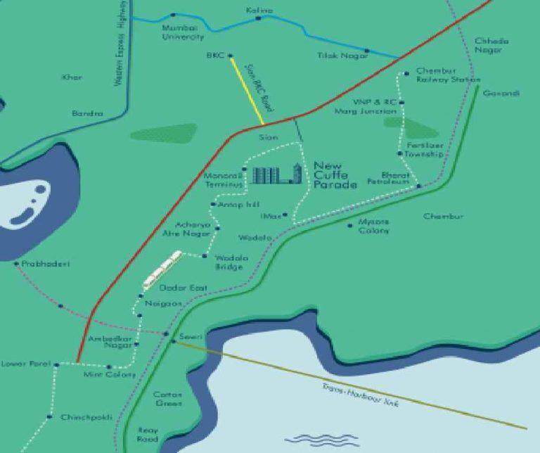 location-google-map-lodha-gardenia-lodha-group-wadala-new-cuffe-parade-mumbai-maharashtra