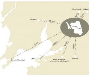 location-google-map-lodha-palava-aquaville-series-lodha-group-kalyan-shilphata-road–thane-maharashtra