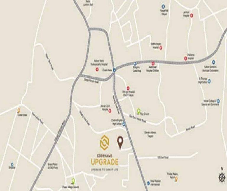 location-google-map-saket-codename-upgarde-saket-group-pisavli-haji-malang-road-kalyan-east-thane-mumbai-maharashtra