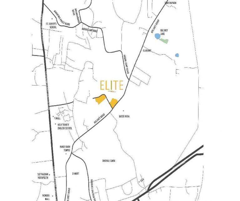 location-google-map-wadhwa-elite-the-wadhwa-group-kolshet-road–thane-west-maharashtra
