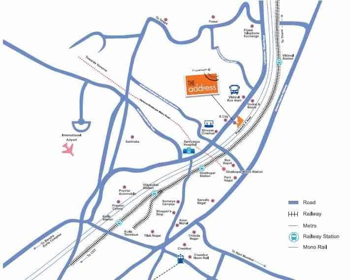 location-google-map-wadhwa-the-address-the-wadhwa-group-ghatkopar-west-mumbai-maharashtra
