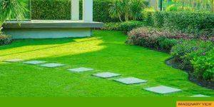 lush-green-spaces-amenities-jindal-residency-jindals-builders-and-developers-panvel–raigad-maharashtra