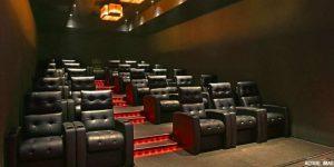 mini-theatre-amenities-rustomjee-azziano-rustomjee-urbania-majiwada-junction-thane-maharashtra