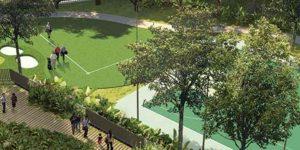 multipurpose-court-amenities-kalpataru-starlight-kalpataru-group-kolshet-road-thane-west-maharashtra