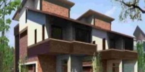 na-plots-pricing-the-golden-mile-gracelands-moharai-murbad-upper-kalyan-maharashtra
