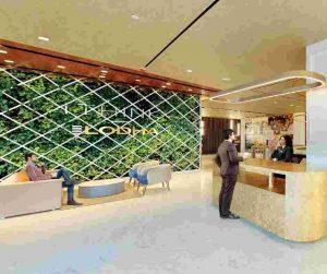 offices-lodha-codename-business–ready-lodha-group-kalyan-shil-road-thane-mumbai-maharashtra