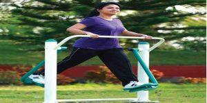 open-gym-amenities-ss-balaji-krishna-khambalpada-thakurli-east-maharashtra