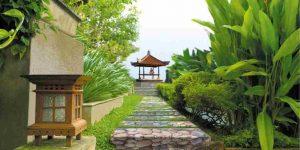 open-lawn-amenities-puraniks-rumah-bali-ghodbunder-road-puraniks-group-thane-west-maharashtra