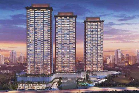 opportunity-godrej-exquisite-godrej-properties-kavesar-thane-mumbai-maharashtra