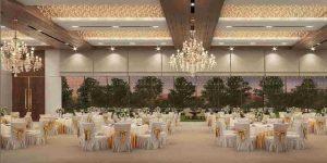 party-hall-amenities-hiranandani-fortune-city-hiranandani-communities-survey-no-30-mh-sh-76-panvel-navi-mumbai-maharashtra