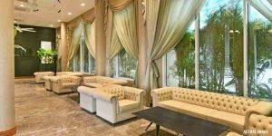 party-hall-amenities-rustomjee-azziano-rustomjee-urbania-majiwada-junction-thane-maharashtra