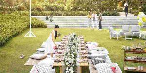 party-lawn-amenities-lodha-the-park-lodha-group-pandurang-budhkar-marg-worli-mumbai-maharashtra
