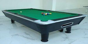 pool-table-amenities-bharat-ecovistas-bharat-infrastructure-engineering-private-limited-kalyan-shil-road-maharashtra
