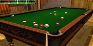 pool-table-amenities-cosmos-meluha-cosmos-group-kalyan-shil-road-shilphata-thane-maharashtra