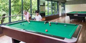 pool-table-amenities-godrej-platinum-godrej-properties-vikhroli-central-mumbai-suburbs-maharashtra