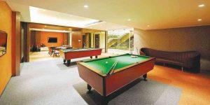 pool-table-amenities-kalpataru-starlight-kalpataru-group-kolshet-road-thane-west-maharashtra