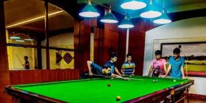 pool-table-amenities-paraiso-om-aditya-group-kalyan-shil-road–thane-maharashtra
