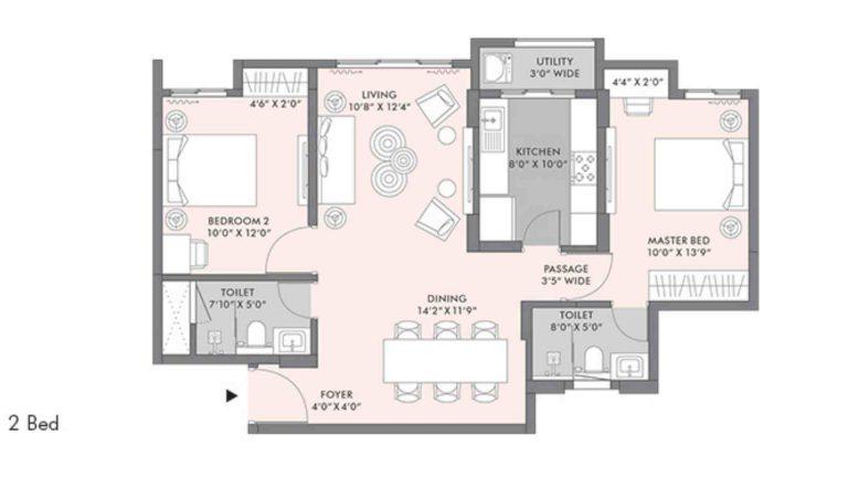 project-2-bed-unit-plan-lodha-sterling-lodha-group-kolshet-road-thane-west-maharashtra