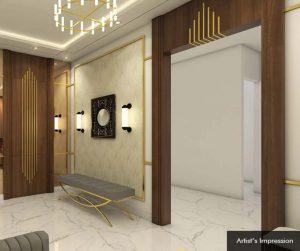 project-2bhk-flat-passcode-one-vaibhav-laxmi-developers-kannamwar-nagar1-vikhroli-east-mumbai-maharashtra