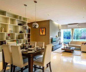 project-2bhk-flats-tata-amantra-tata-housing-bhiwandi-kalyan-juction-thane-mumbai-maharashtra