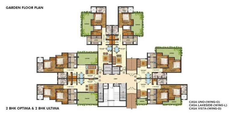 project-2bhk-optima-ultima-garden-floor-plan-lodha-palava-lakeshore-greens-lodha-group-kalyan-shil-road-shilphata–thane-maharashtra
