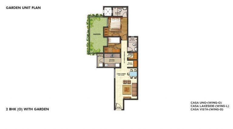 project-2bhk-optima-with-garden-unit-plan-lodha-palava-lakeshore-greens-lodha-group-kalyan-shil-road-shilphata–thane-maharashtra