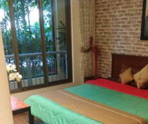 project-2bhk-ultima-with-garden-flats-lodha-palava-lakeshore-greens-lodha-group-kalyan-shil-road-shilphata–thane-maharashtra