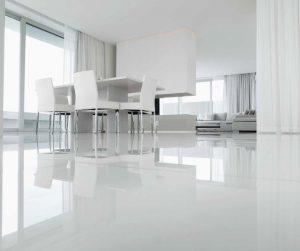 project-3-bhk-luxe-flats-lodha-splendora-codename-unbelievable-lodha-group-ghodbunder-road-thane-west-maharashtra