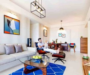 project-3bhk-flats-tata-amantra-tata-housing-bhiwandi-kalyan-juction-thane-mumbai-maharashtra