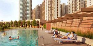 project-amenities-clubhouse-lodha-palava-lakeshore-greens-lodha-group-kalyan-shil-road-shilphata–thane-maharashtra