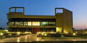 project-amenities-clubhouse-tata-amantra-tata-housing-bhiwandi-kalyan-juction-thane-mumbai-maharashtra