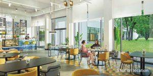 project-amenities-english-tea-lounge-lodha-sterling-lodha-group-kolshet-road-thane-west-maharashtra