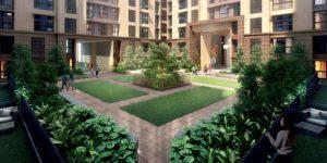 project-amenities-garden-squares-lodha-sterling-lodha-group-kolshet-road-thane-west-maharashtra