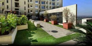 project-amenities-green-spaces-tata-amantra-tata-housing-bhiwandi-kalyan-juction-thane-mumbai-maharashtra