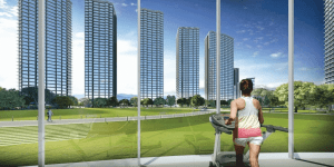 project-amenities-gym-marathon-nexworld-off-diva-manpada-road-dombivli-east-thane-mumbai-maharashtra