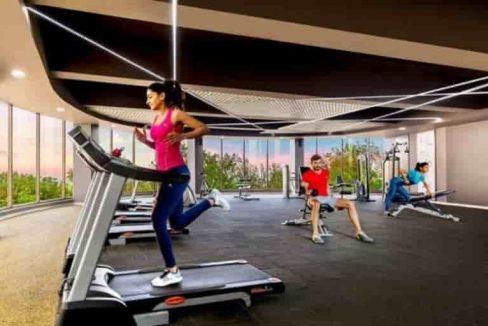 project-amenities-gym-tata-amantra-tata-housing-bhiwandi-kalyan-juction-thane-mumbai-maharashtra