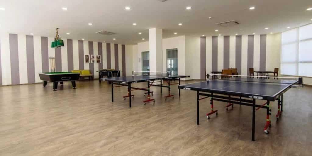 project-amenities-indoor-games-room-tata-amantra-tata-housing-bhiwandi-kalyan-juction-thane-mumbai-maharashtra