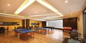 project-amenities-indoor-kids-recreation-zone-lodha-splendora-codename-unbelievable-lodha-group-ghodbunder-road-thane-west-maharashtra