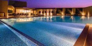 project-amenities-infinity-pool-tata-amantra-tata-housing-bhiwandi-kalyan-juction-thane-mumbai-maharashtra