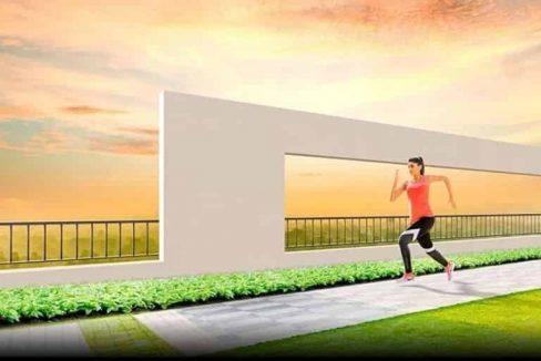 project-amenities-jogging-track-tata-amantra-tata-housing-bhiwandi-kalyan-juction-thane-mumbai-maharashtra