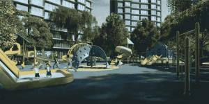 project-amenities-kids-play-area-marathon-nexworld-off-diva-manpada-road-dombivli-east-thane-mumbai-maharashtra