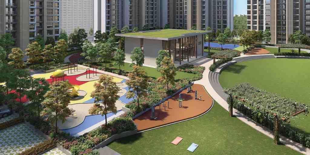 project-amenities-kids-play-area-runwal-my-city-runwal-group-diva-manpada-road-Off-kalyan-shil-road-dombivli-east-maharashtra